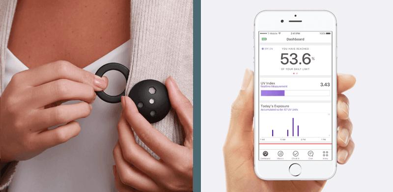 photosensitivity-app-device