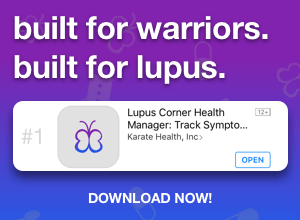 lupus-symptoms-lupuscorner-app
