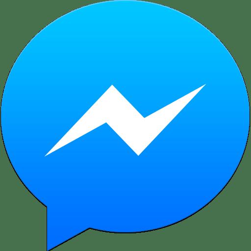 messenger-icon-lupuscorner