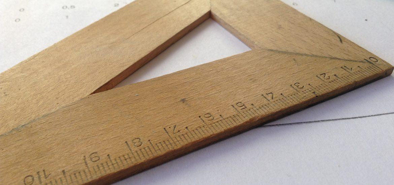measurement-poll-lupus