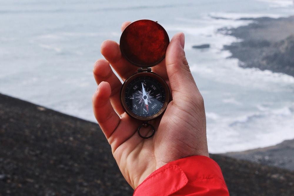 mental-health-compass