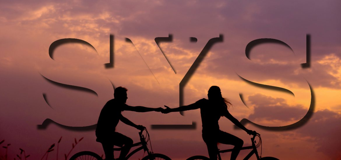 lupus-relationships-when-share-have