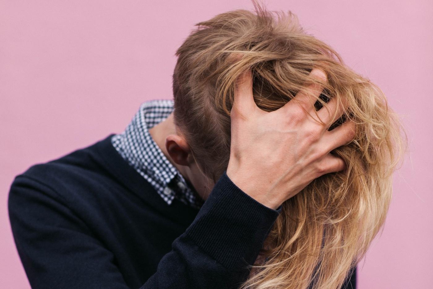 trauma-lupuscorner-ptsd-cover-post-traumatic-stress-disorder