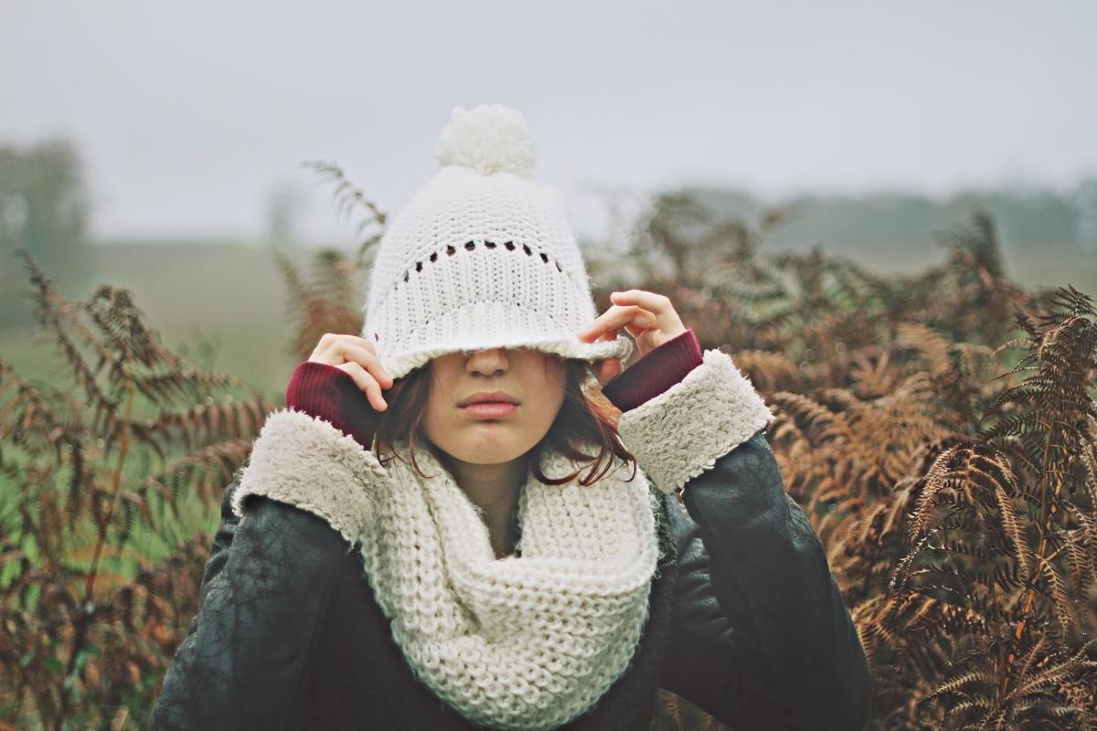 lupus brain fog-lupuscorner-symptoms-coverFix