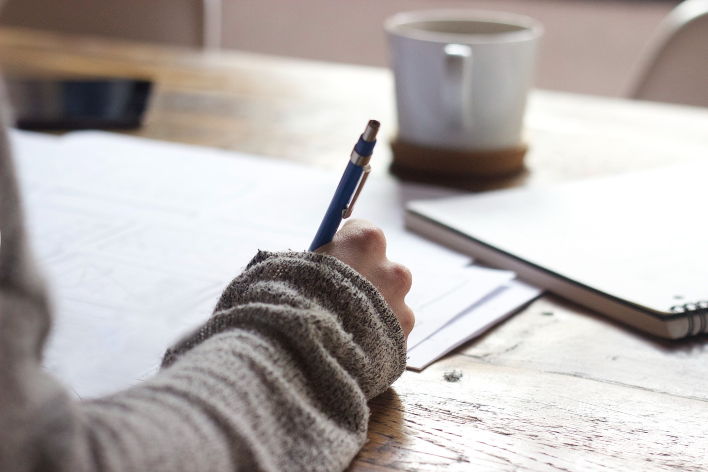 writing therapy-lupus-benefits-expressive-cover