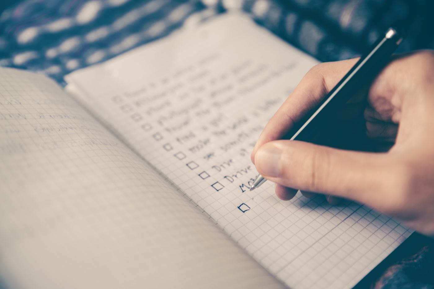 smart goals-lupus-lupuscorner-new-year-resolutions-cover