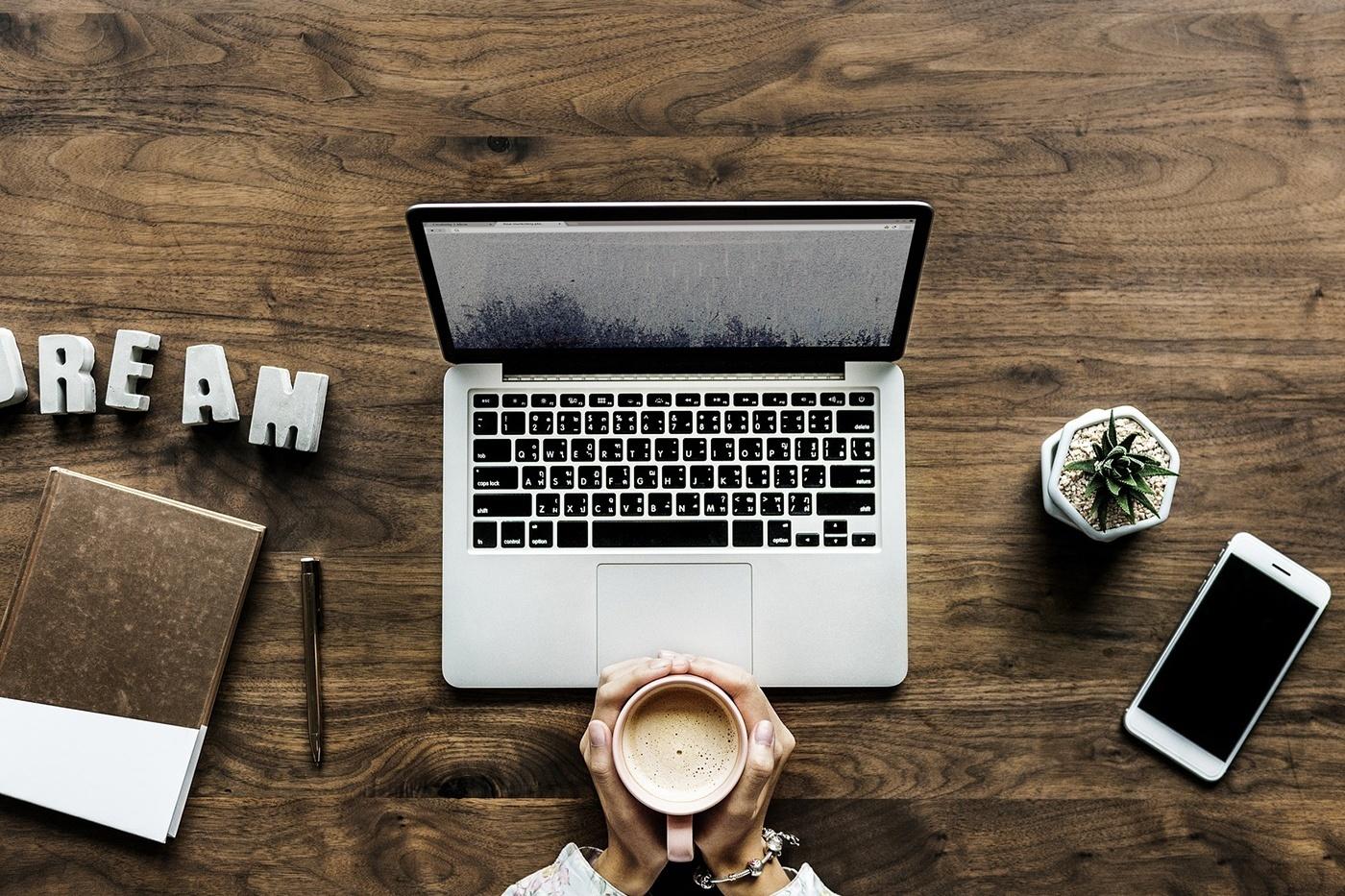 job searching-work-lupus-lupuscorner