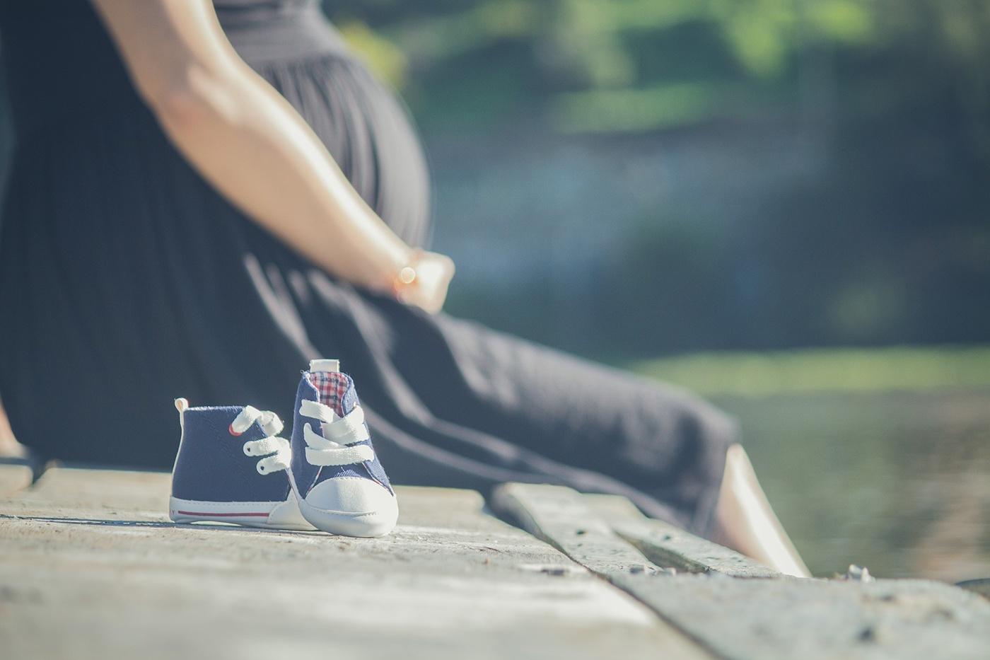 lupus-pregnancy