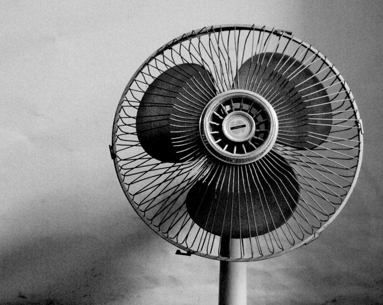 overheating-heat-intolerance-lupus-lupuscorner-header