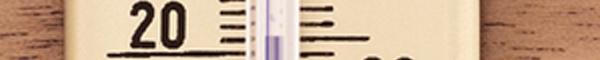 flu_shot_lupus_sick_vaccine_thermometer2