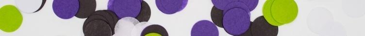 gut microbiome-lupus-lupuscorner-divider4