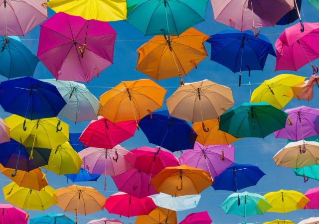 health insurance-coverage-benefits-lupus-lupuscorner-cover