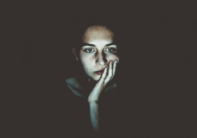 misdiagnose-lupus-stress-lupuscorner-lupus-cover