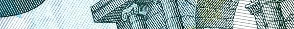 Financial Assistance_Lupus_divider5