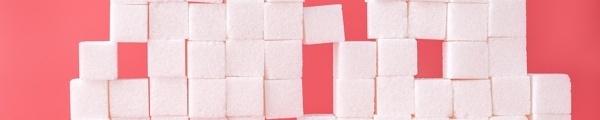 glucose-sugar-health-risk-lupuscorner-lupus-divider4