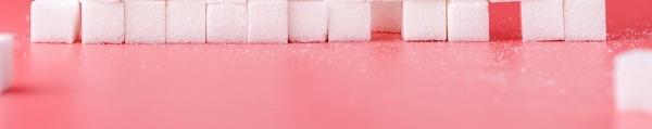 glucose-sugar-health-risk-lupuscorner-lupus-divider5