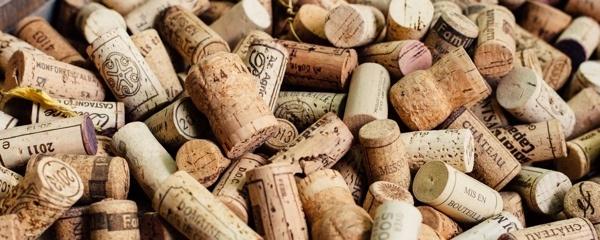 alcohol-lupus-lupuscorner-benefits-risks-divider1