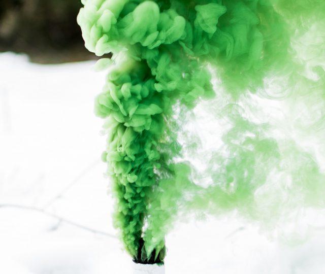 air quality-lupus-lupuscorner-lungs-cover