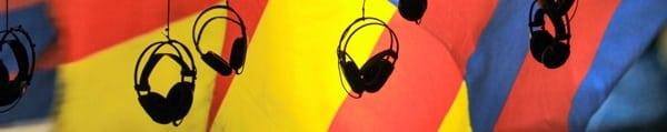 hearing loss-lupus-lupuscorner-divider2