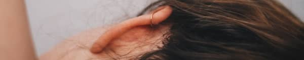 hearing loss-lupus-lupuscorner-divider3