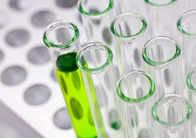 NIH_funding_lupus_research