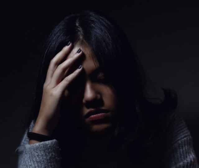 brain symptoms-lupus-brainfog-lupuscorner-cover