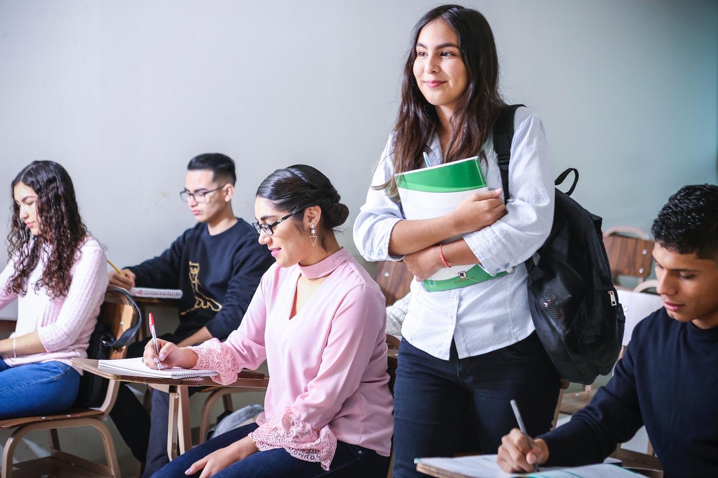 college-student-lupus